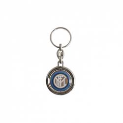 F.C. Internazionale Milano Kľúčenka gumenná