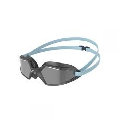 Speedo HYDROPULSE MIRROR D645 ardesia/cool grey/smoke