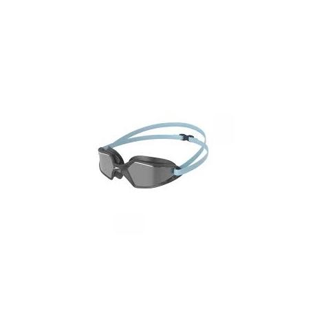 Speedo HYDROPULSE MIRROR D645 ardesia/cool grey/smoke