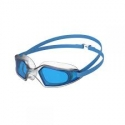 Speedo HYDROPULSE D647 pool blue/clear/blue