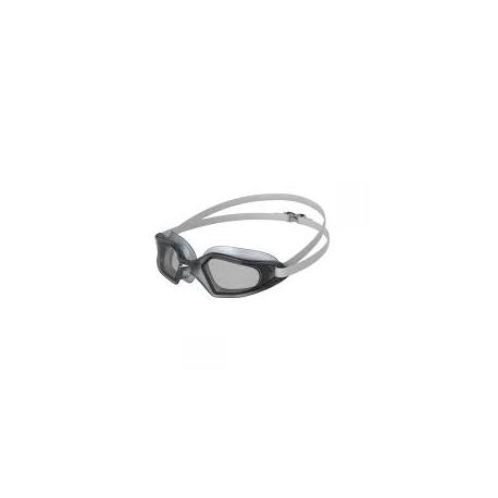 Speedo HYDROPULSE D649 white/elephant/light smoke