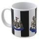 Newcastle United FC HRNČEK JUMBO