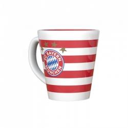 """FC Bayern München HRNČEK """"STRIPE"""""""