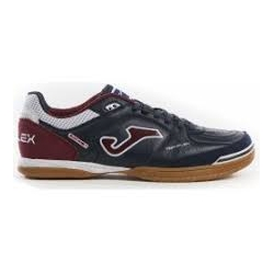 Joma TOP FLEX 933 navy/red