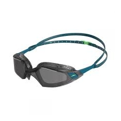 Speedo AQUAPULSE PRO D642 nordic teal/black/light smoke