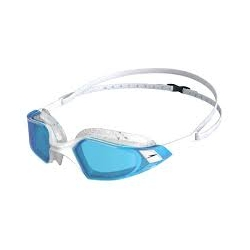 Speedo AQUAPULSE PRO D641 pool/white/blue
