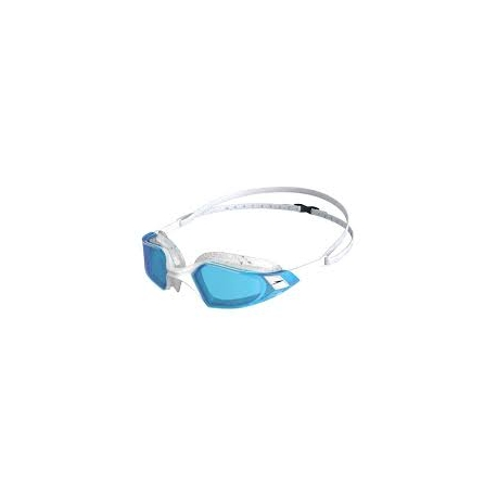 Speedo Aquapulse Max A259