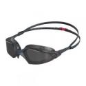 Speedo AQUAPULSE PRO D640 oxid grey/phenix red/smoke