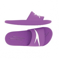 Speedo SLIDES ONE PIECE JUNIOR D718 lilac