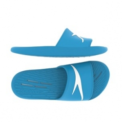 Speedo SLIDES ONE PIECE JUNIOR D611 windsor blue