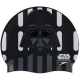 Speedo SLOGAN PRINT CAP STAR WARS 9140 Darth Vader