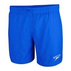"Speedo ESSENTIALS 16"" WATERSHORT A369 bondi blue"