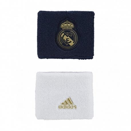 Real Madrid CF POTÍTKO 2KS SET