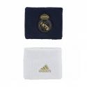 Real Madrid CF POTÍTKO ADIDAS 2KS SET