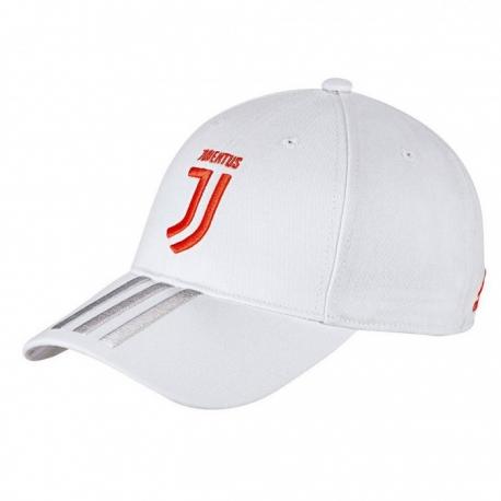 Juventus FC ŠILTOVKA