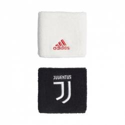 Juventus FC POTÍTKO ADIDAS 2KS SET