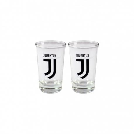 Juventus FC POLDECÁKY 2KS SET