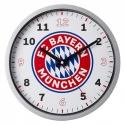 FC Bayern München HODINY NÁSTENNÉ