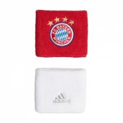 FC Bayern München POTÍTKO ADIDAS 2KS SET