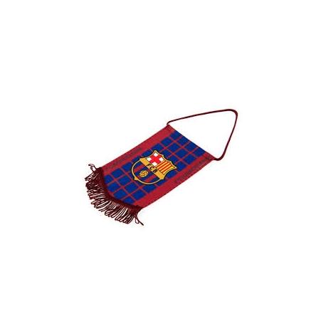 FC Barcelona VLAJKA MINI