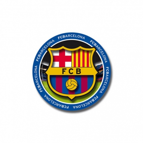 FC Barcelona MAGNETKA