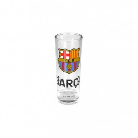 FC Barcelona POLDECÁK 1KS