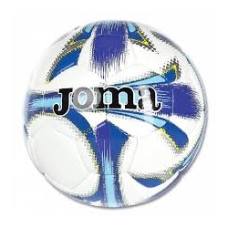 Joma DALI 312 white/navy