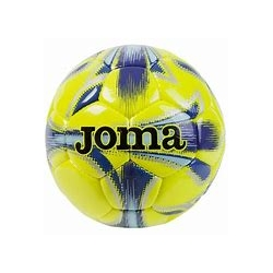 Joma DALI 060 yellow fluor/navy