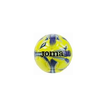 Joma DALI 060 yellow fluor/navy