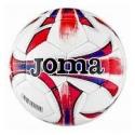 Joma DALI 600 white/red