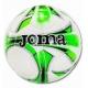 Joma DALI 021 white/fluor greeen