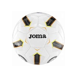 Joma FLAME II FIFA QUALITY PRO white/black