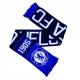 Chelsea FC šál