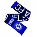 "Chelsea FC ŠÁL ""NERO"""