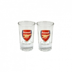 Arsenal FC POLDECÁKY 2KS SET