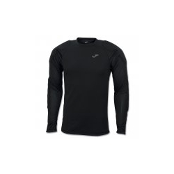 Joma SHIRT PROTEC GOALKEEPER 100 black