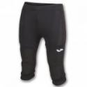 Joma 3/4 PANTS PIRATE PROTEC GOALKEEPER 100 black