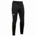 Joma LONG PANTS GOALKEEPER PROTEC 102 black/white