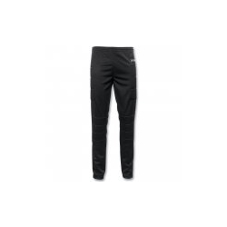 Joma LONG PANTS GOALKEEPER 101 black