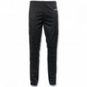 Joma LONG PANTS GOALKEEPER 101 black