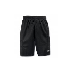 Joma SHORT GOALKEEPER 101black