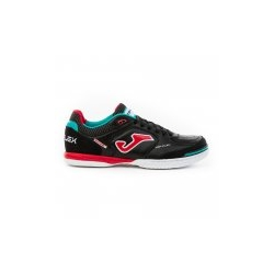 Joma TOP FLEX 2001 black/red