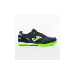 Joma TOP FLEX 2003 navy/fluor green
