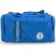 Chelsea FC taška športová