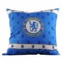 Chelsea FC VANKÚŠ