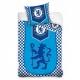 Chelsea FC posteľné prádlo