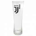 "Juventus FC  POHÁR PIVOVÝ ""WORDMARK"""