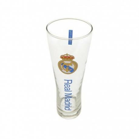 Real Madrid C.F. pohár Pivový 0,6L 1902