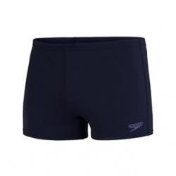 Speedo ENDURANCE+ AQUASHORT D740 true navy