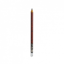 Ceruzka+guma exclusive